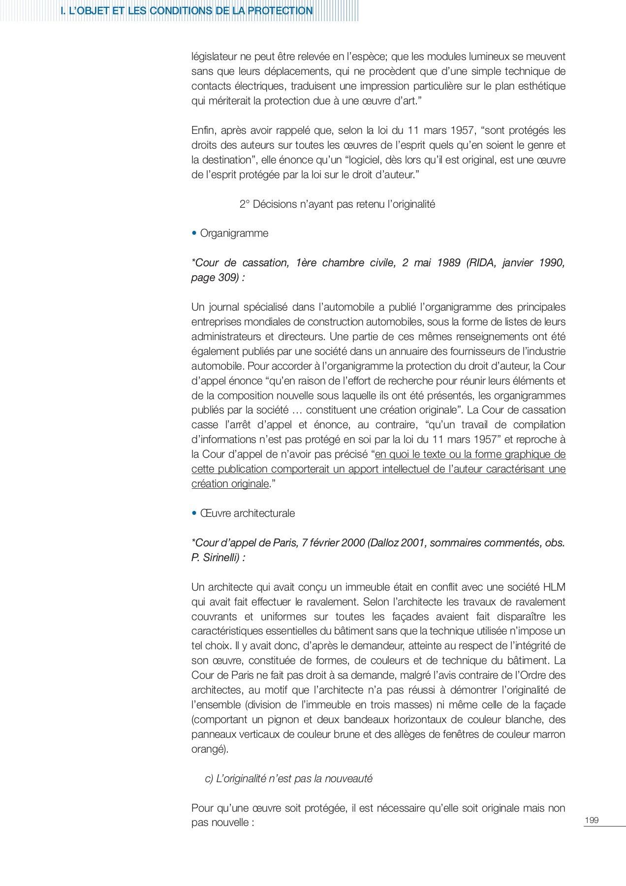 Wipo_Pub_844-Flip Book Pages 201-250 | Pubhtml5 concernant Mars De Maurice Careme A Imprimer