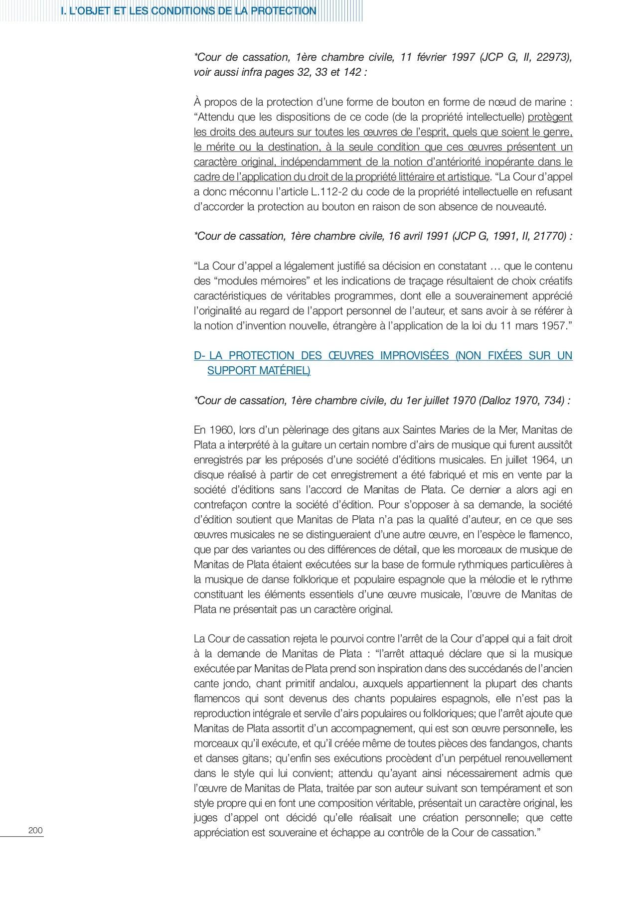 Wipo_Pub_844-Flip Book Pages 201-250 | Pubhtml5 destiné Mars De Maurice Careme A Imprimer