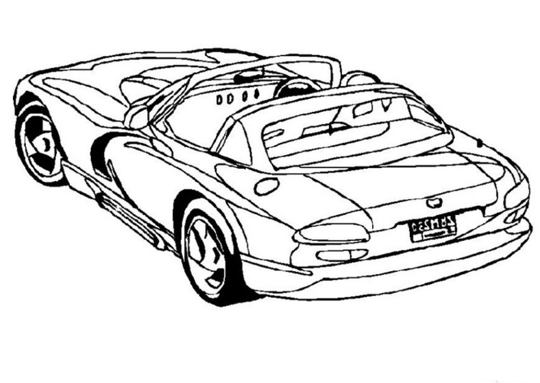 Coloriage Cars 2 | 321 Coloriage tout Dessin À Colorier Cars