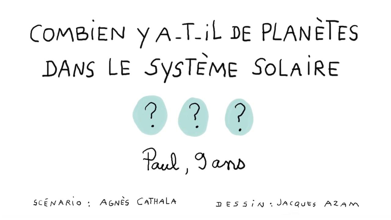 Dessin Du Système Solaire - Primanyc dedans Dessin Systeme Solaire