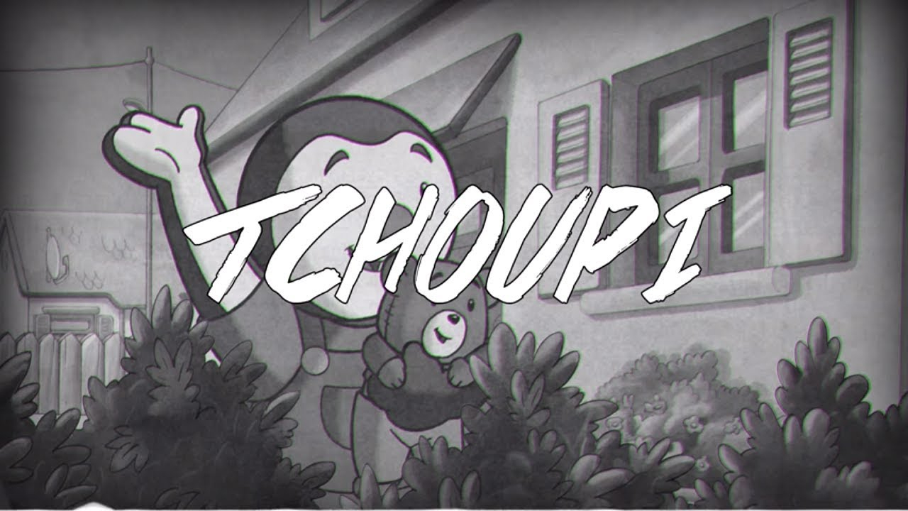T'Choupi À L'École - Remix [Bass Boosted] - serapportantà Tchoupi Al Ecole
