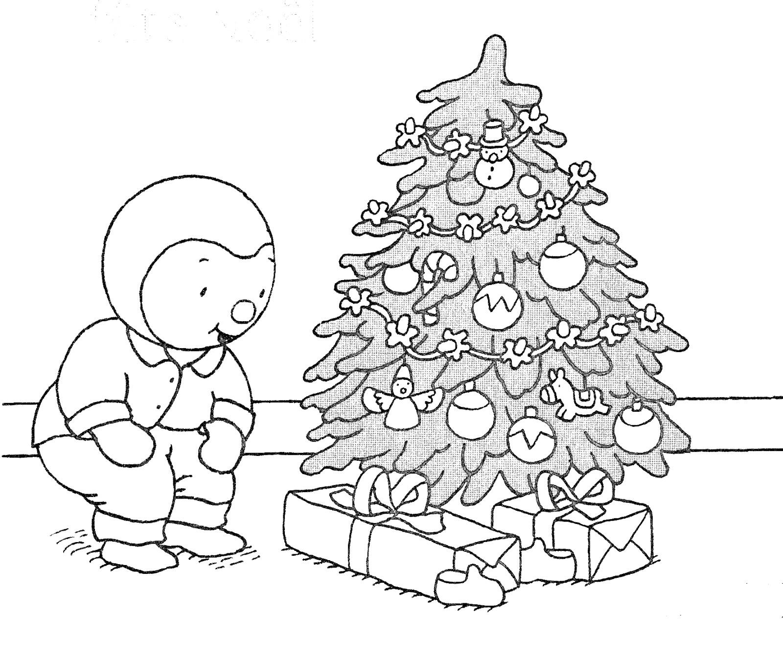 T'Choupi Et Doudou #8 (Dessins Animés) – Coloriages À Imprimer pour Tchoupi Al Ecole