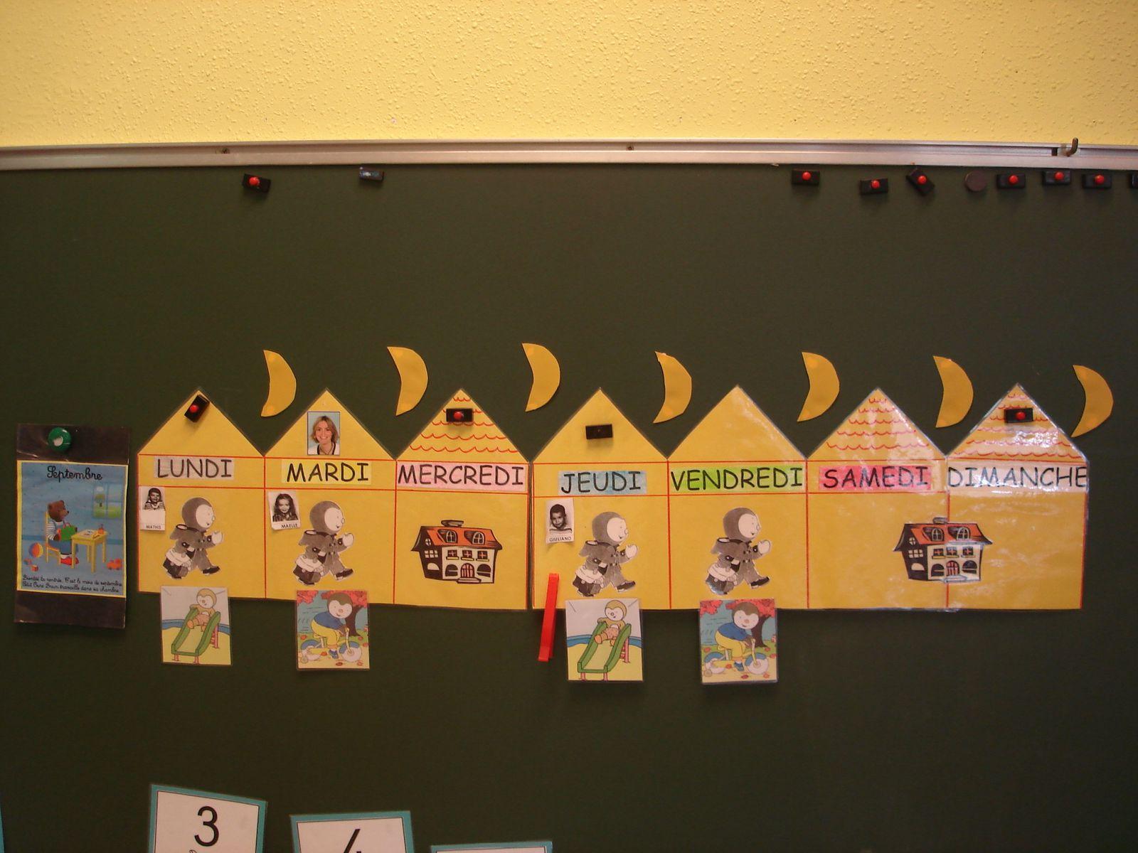 Tchoupi ,Notre Mascotte - Le Blog De De L'École Maternelle destiné Tchoupi Al Ecole