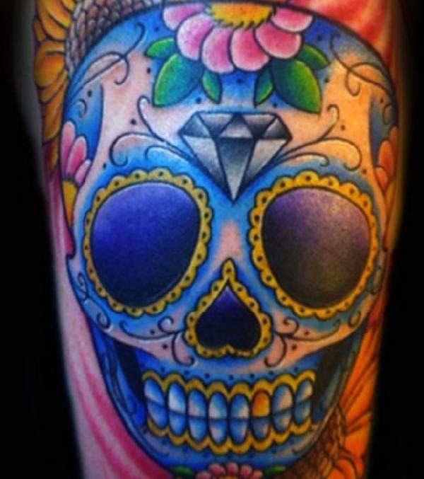 Uage Tattoo Crane Mexicain - Uage Crane Mexicain dedans Crane Mexicain Dessin