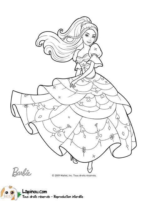 10 Génial Coloriage Danseuse Étoile Pics - Coloriage à Coloriage Danseuse Étoile