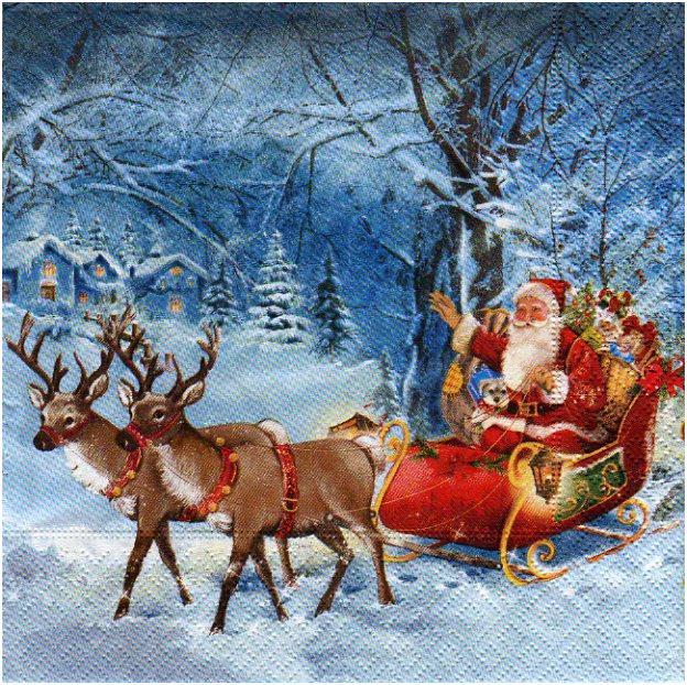 11 Idéal Nom Des Rennes Du Père Noel Pics   Coloriage à Nom Renne Pere Noel