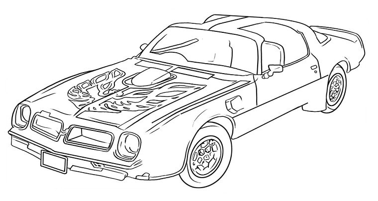 12 Beau De Coloriage Fast And Furious Stock - Coloriage encequiconcerne Coloriage Voiture Fast And Furious