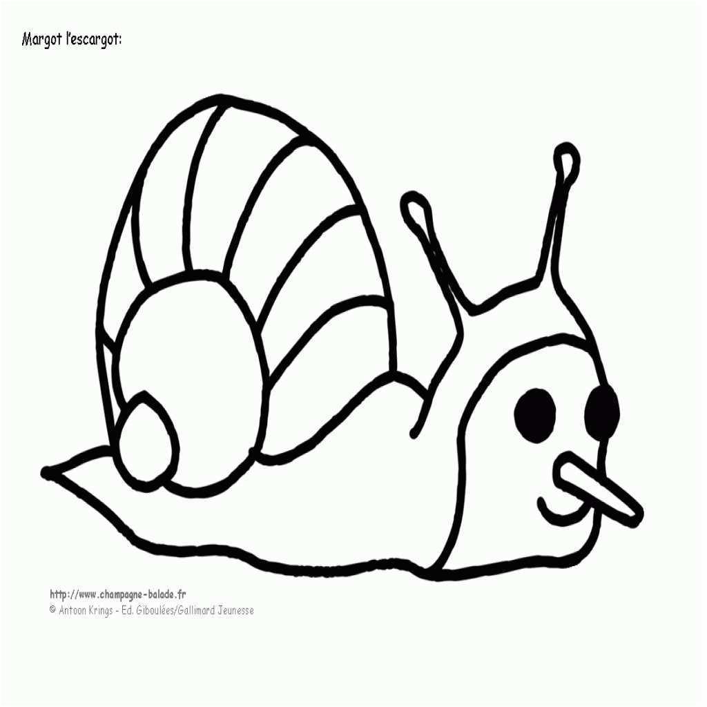 12 Grand Hugo L'Escargot Coloriage En Ligne Photos | Coloriage serapportantà Jeux De Hugo L Escargot Gratuit