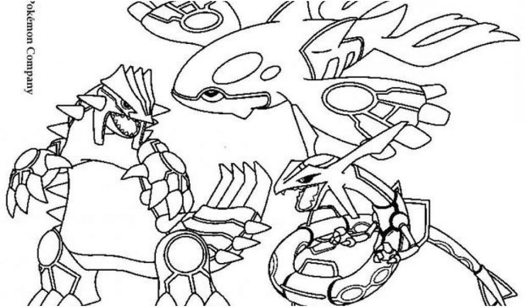 12 Localement Coloriage Pokemon Rayquaza Photograph pour Coloriage Pok?Mon Togedmarou