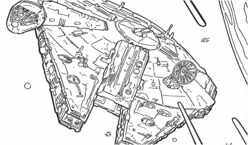 12 Moyen Coloriage Star Wars Vaisseau Photograph | Coloriage à Coloriage Vaisseau Spatial