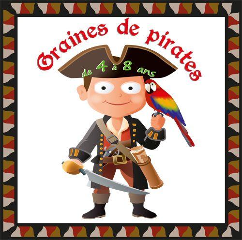 13 Best Chasse Aux Trésors Thèmes Pirates Images On encequiconcerne Chasse Au Tresors Theme Des Pirates