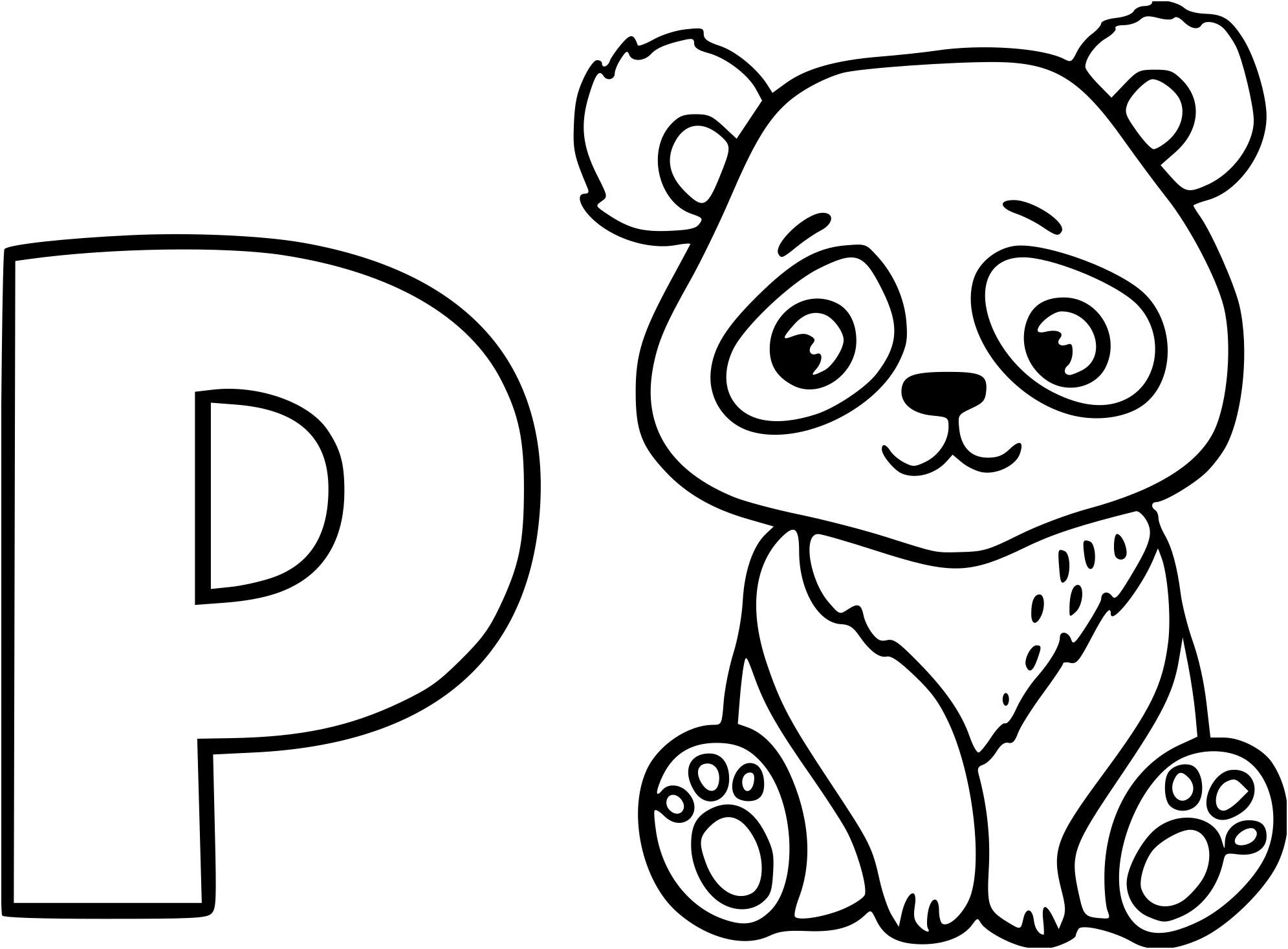 13 Localement Panda Coloriage Photos - Coloriage avec Coloriage Kung Fu Panda A Imprimer Gratuit