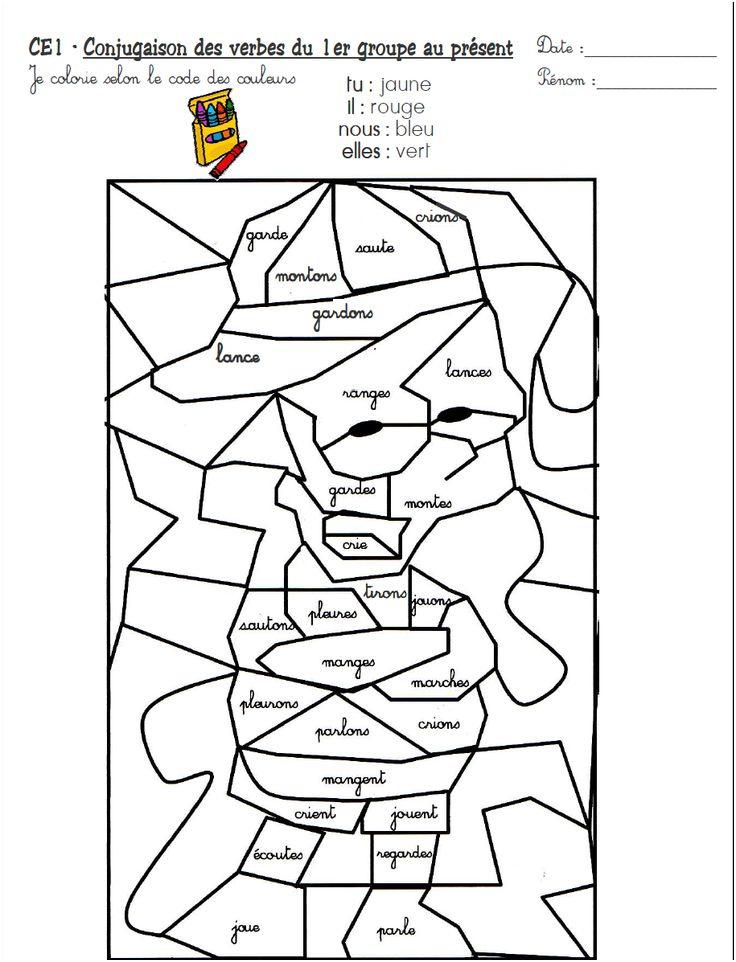 15 Animé Coloriage Magique Futur Image - Coloriage intérieur Coloriage Chloé Magique
