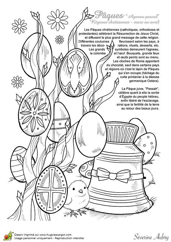 15 Best Coloriage Hugo L Escargot Images On Pinterest encequiconcerne Dessin Hugo L Escargot