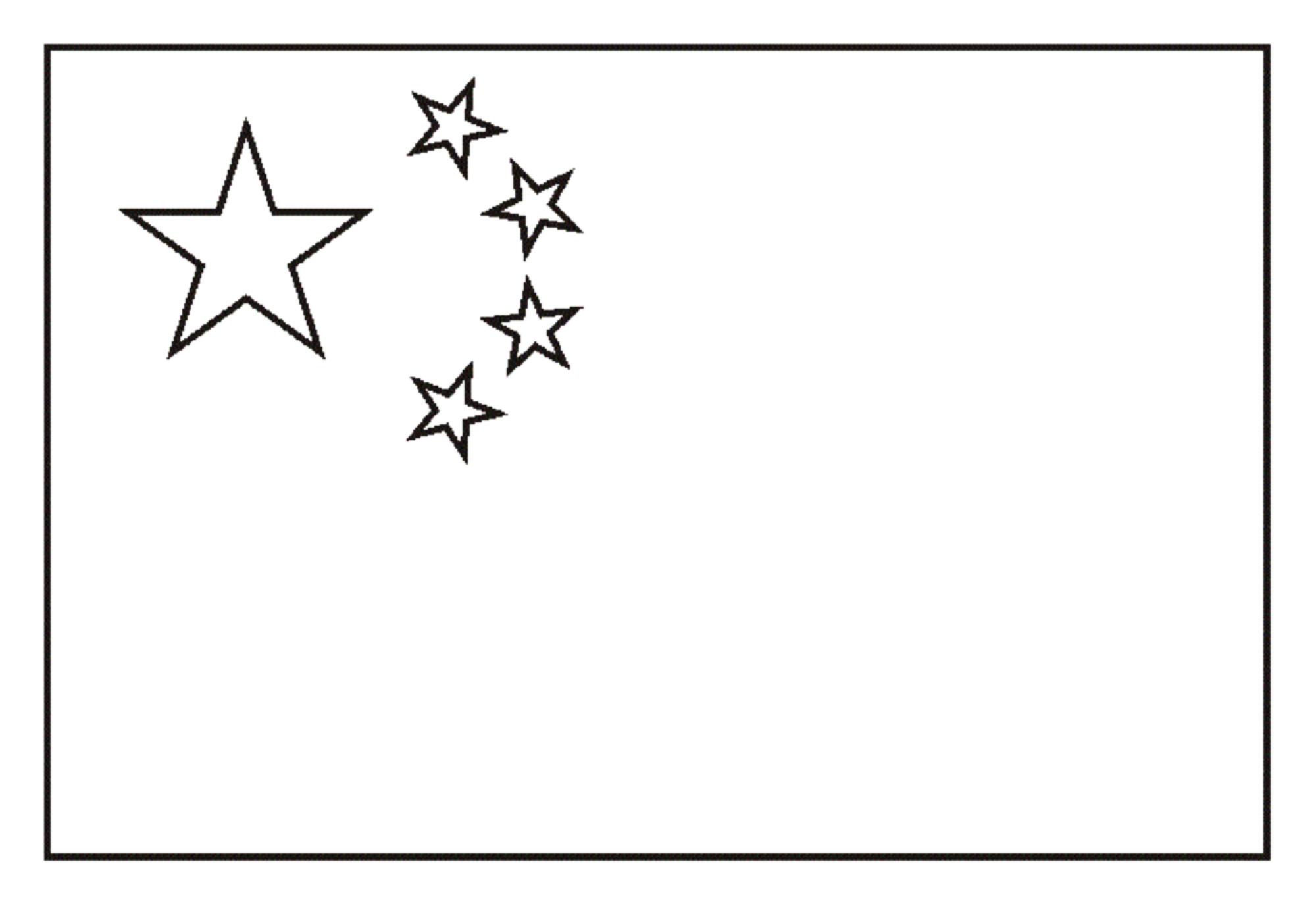 15 Coloriage De Drapeau A Imprimer | Haut Coloriage Hd tout Drapeau Australie À Colorier