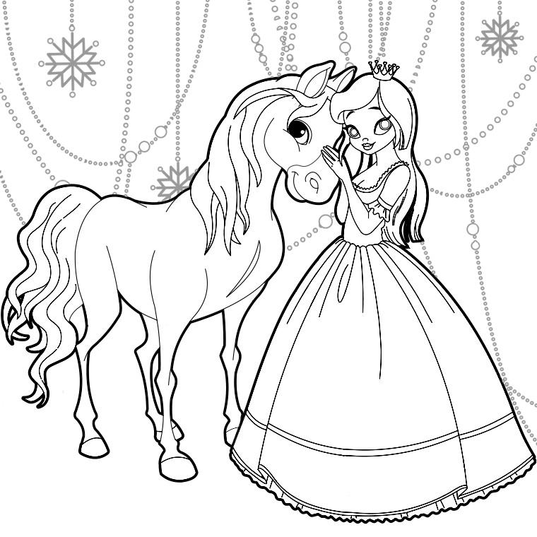 15 Dessins De Coloriage La Reine Des Neiges En Couleur À concernant Coloriage Reine Des Neiges À Imprimer Gratuit