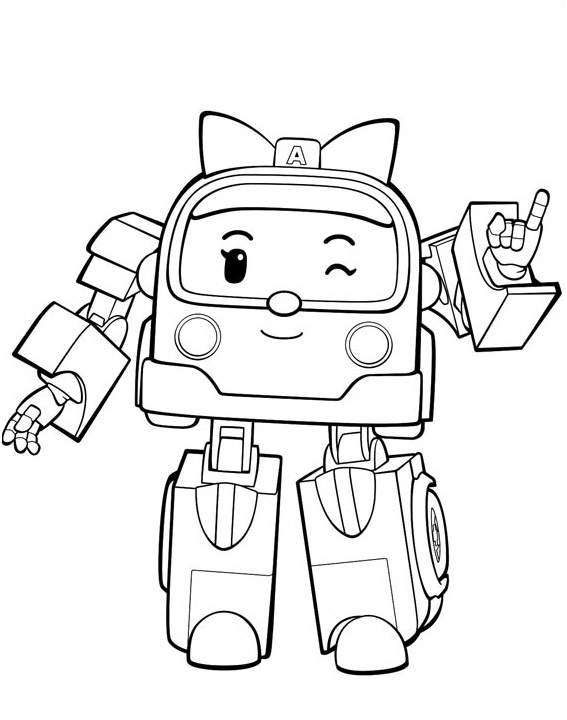 15 Fabuleux Coloriage Super Wings Images - Coloriage à Coloriage Super Wings A Imprimer Gratuit