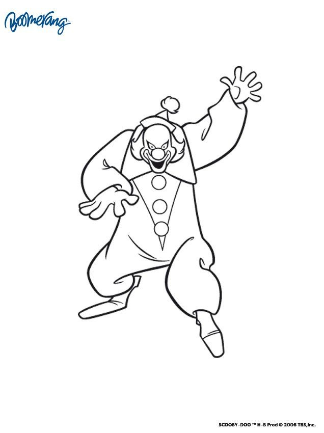 15 Majestic Coloriage Scooby Doo Images | Scooby Doo tout Coloriage Scooby Doo