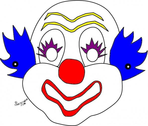 150 Best Masque Enfants Images On Pinterest | Carnivals destiné Masque Enfant A Imprimer