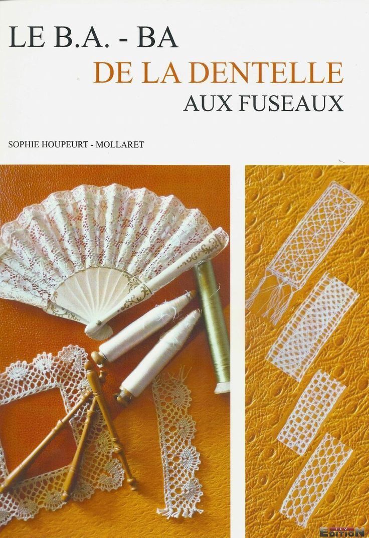 1794 Best Bobbin Lace Patterns Images On Pinterest | Lace serapportantà Issuu - Boule