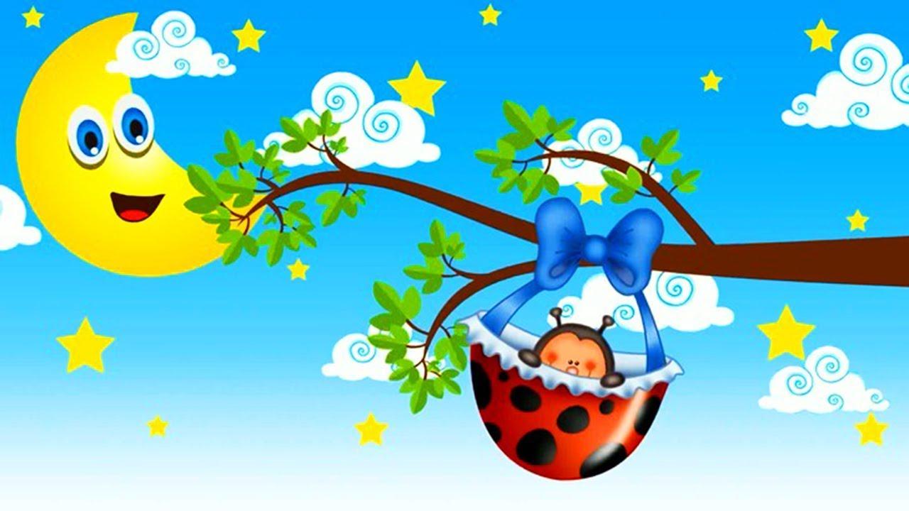 2 Heures Berceuse ♫♫♫ Bébé-Dodo, Musique Pour Dormir Bebe serapportantà Musique Pour Endormir Bebe