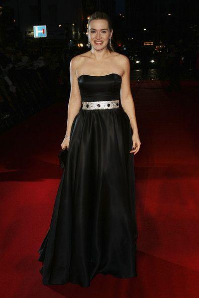2007, Orange British Academy Film Awards In 2020 | Kate serapportantà Star Academy 2007
