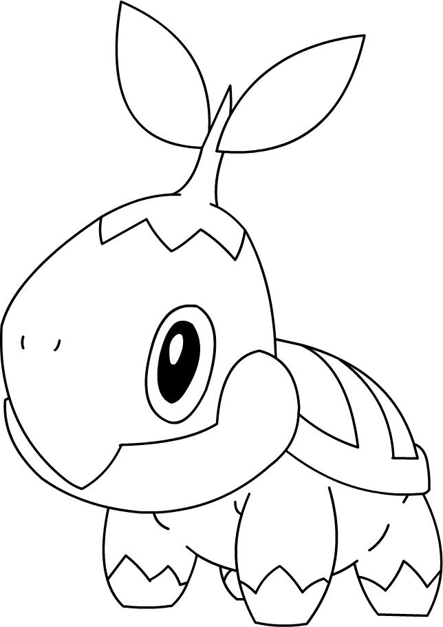 23 Dessins De Coloriage Pokemon Ex À Imprimer destiné Dessin Pokemon Gratuit A Imprimer