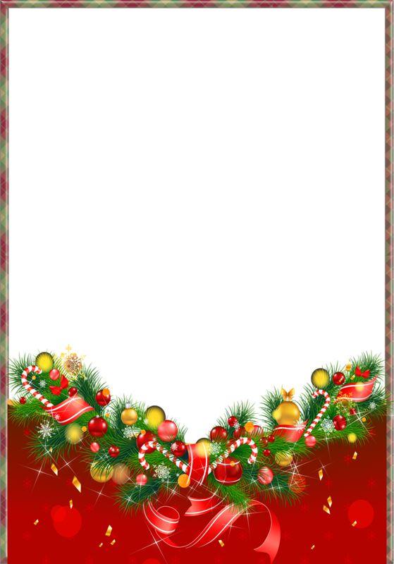 25 Best Papiers À Lettre Pour Écrire Au Père Noel Images avec Papier À Lettre Pere Noel