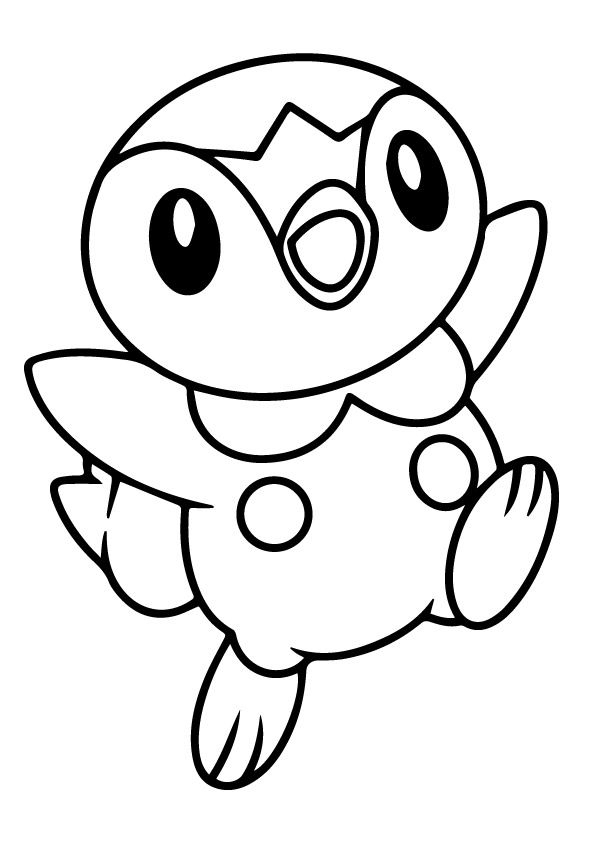 25 Printable Pokemon Coloring Pages Your Toddler Will Love serapportantà Pokemon Coloring Book Pokemon Jumbo