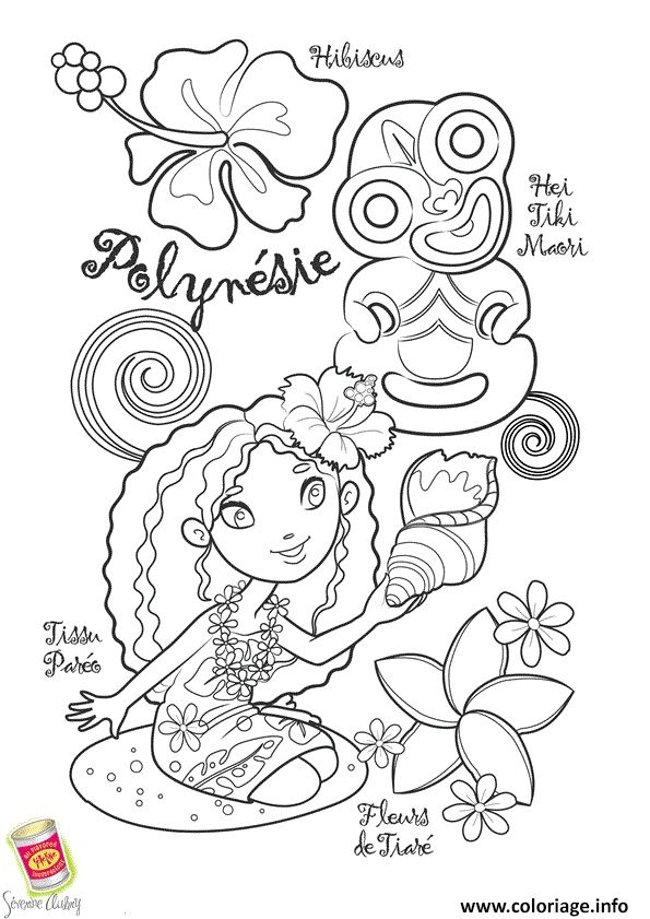 30 Coloriage A Telecharger Beau | Coloring Pages, Coloring pour Coloriage A Telecharger