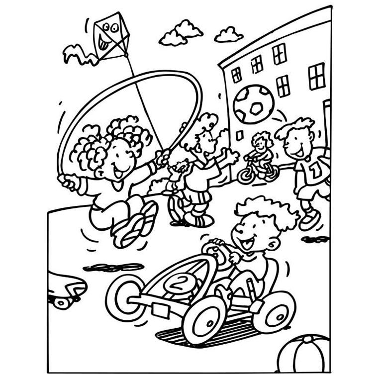 46 Dessins De Coloriage Rentrée Maternelle À Imprimer Sur encequiconcerne Coloriage Rentrée Maternelle