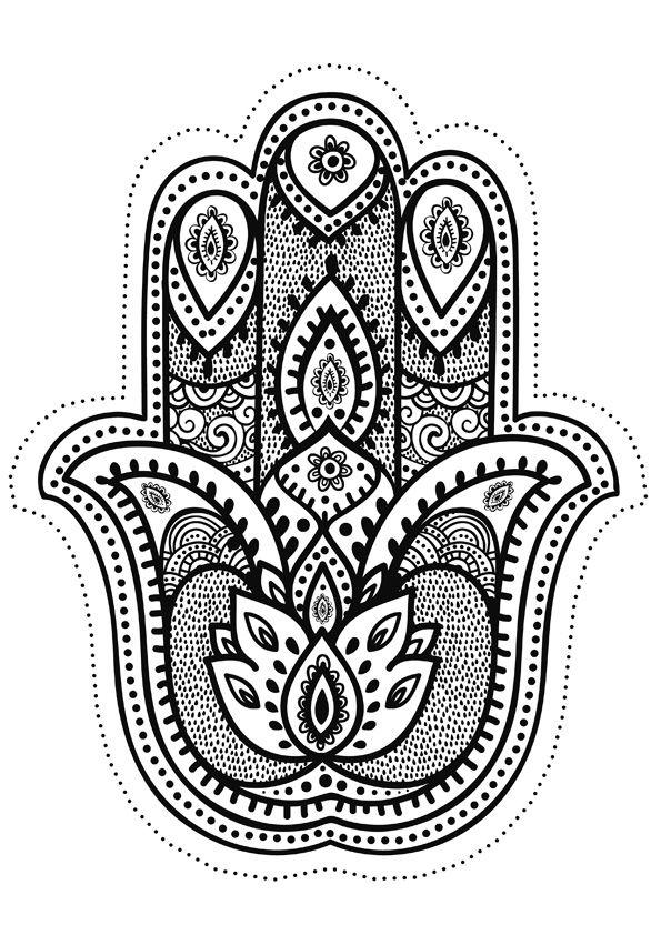 532605185-A4 (595×842) | Mandalas Zeichnen, Mandalas, Mandala Kunst destiné Coloriage Mandala Disney À Imprimer Gratuit