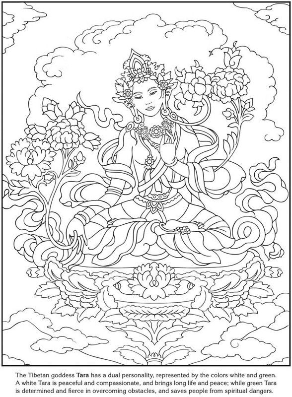 68 Best Coloriage Zen Images On Pinterest | Christian concernant Coloriage Zen