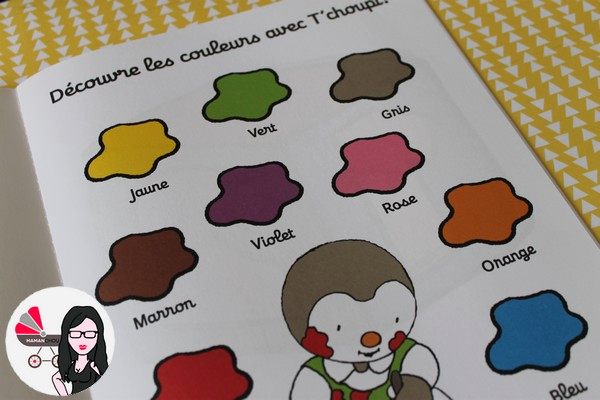 74 Meilleur De Images De Coloriage Tchoupi En Velo avec Tchoupi Velo