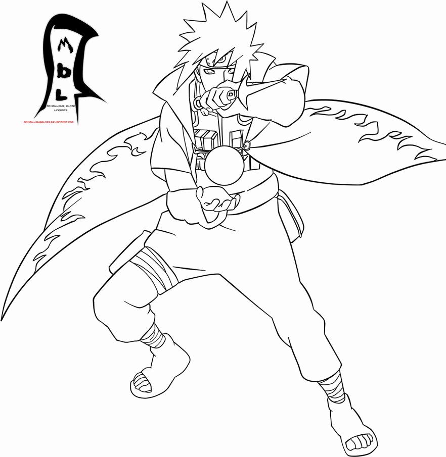 75 Beau Photographie De Coloriage Naruto Shippuden Sasuke à Coloriage Naruto