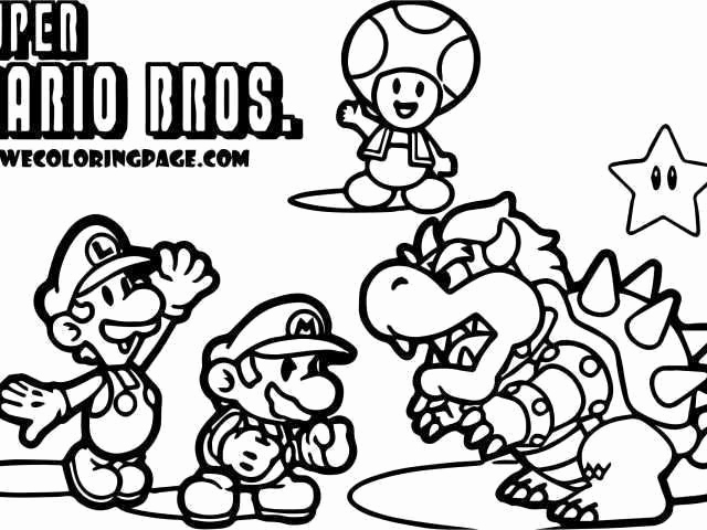 75 Unique Image De Coloriage Mario Kart 7 | Panorama-So serapportantà Coloriage Mario Kart 7