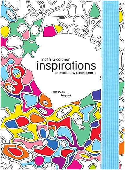 8 Qualité Cahier Coloriage Adulte Gallery - Coloriage encequiconcerne Cahier De Coloriages Pour Adultes