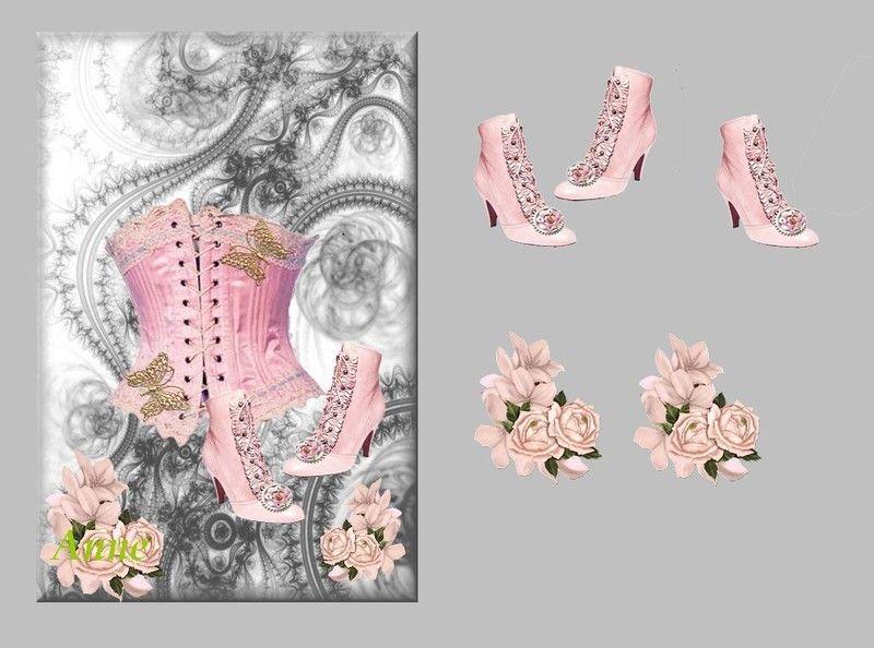 A Imprimer   Karten avec Images D'Oiseaux Gratuites A Imprimer