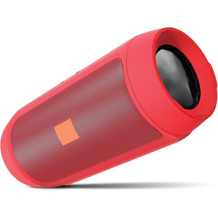 Acheter Haut Parleurs Subwoofer Bluetooth Haut Parleurs destiné De T?L?Chargement De Mp3 D?Charge Desenhos