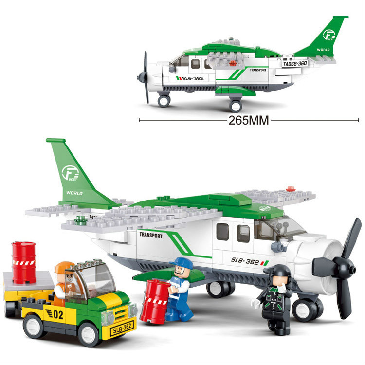 Achetez En Gros Avion Lego En Ligne À Des Grossistes Avion serapportantà Lego Avion De Ligne