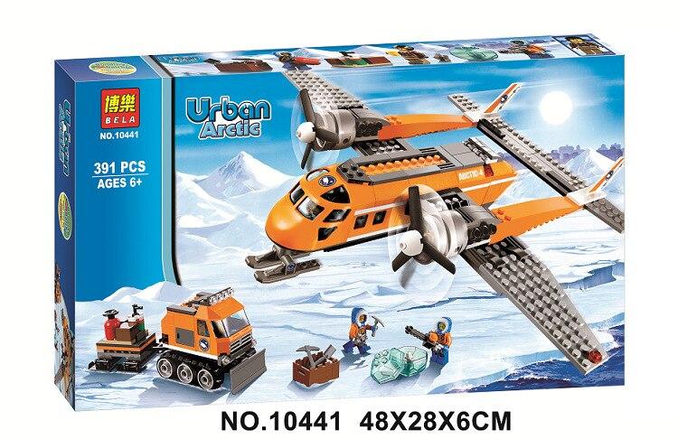 Achetez En Gros Lego Avion En Ligne À Des Grossistes Lego dedans Lego Avion De Ligne