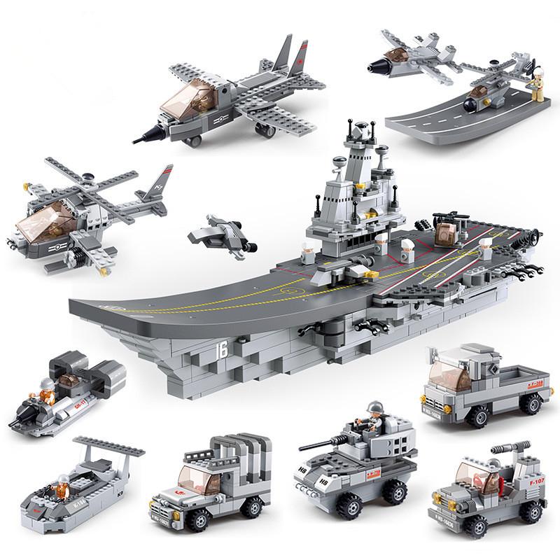 Achetez En Gros Lego Porte Avions En Ligne À Des concernant Lego Avion De Ligne