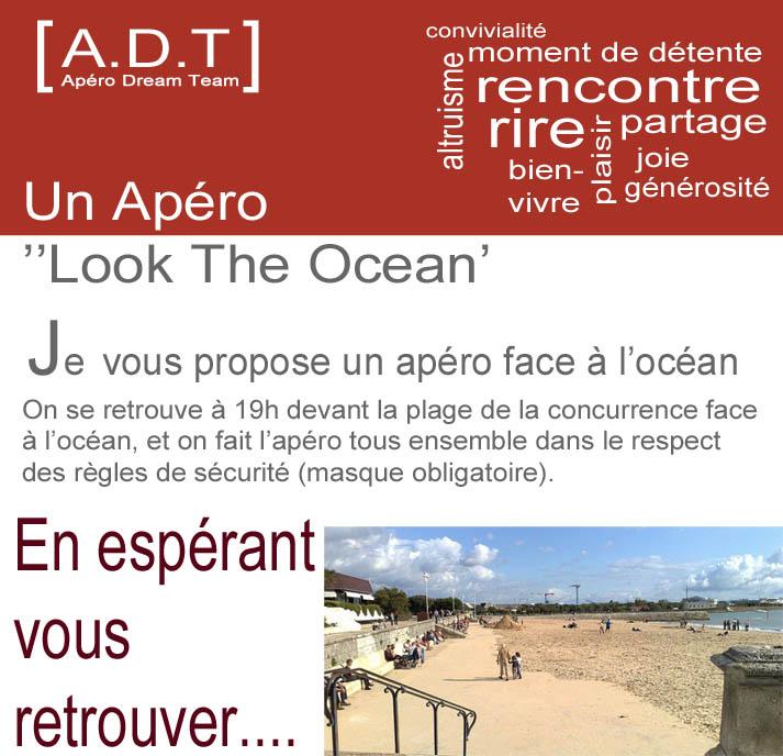 Adt - #Facealamer - Onvasortir! La-Rochelle encequiconcerne Ovs+La+Rochelle