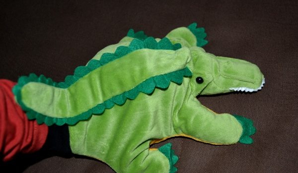 Ah! Les Crocodiles - Comptines - Activités Pour Enfants concernant Ah Les Cro Cro Les Coco Pour Les Crocodiles