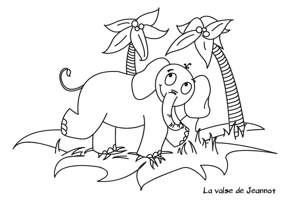 Album Cd Histoire En Musique, Conte Pour Enfants : Le pour Album Coloriage