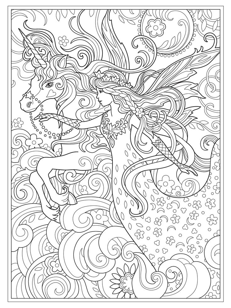 Amazon: Adult Coloring Book Creative Haven Magical destiné Amazon Coloriage
