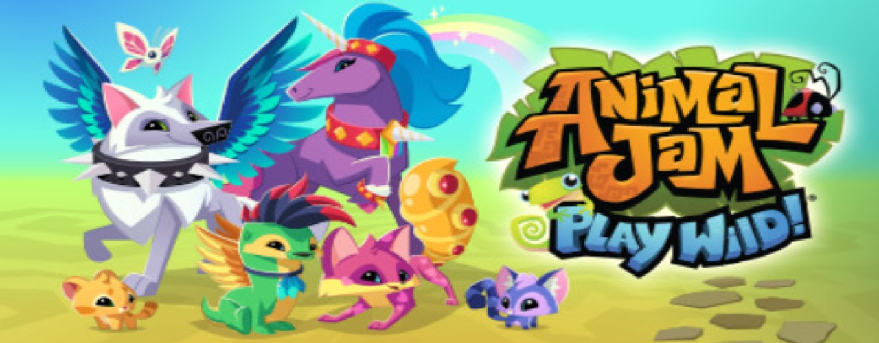Animal Jam Vs Animal Jam-Play Wild ! Animal Jam à Jeux Animal Jam
