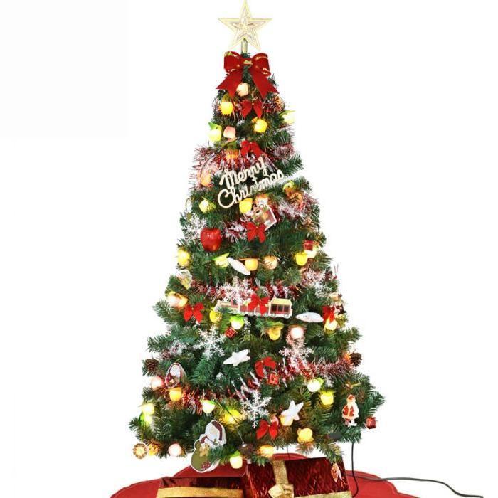 Arbre De Noël - Jumeaux Et Plus à Sapin De Noel Avec Cadeaux