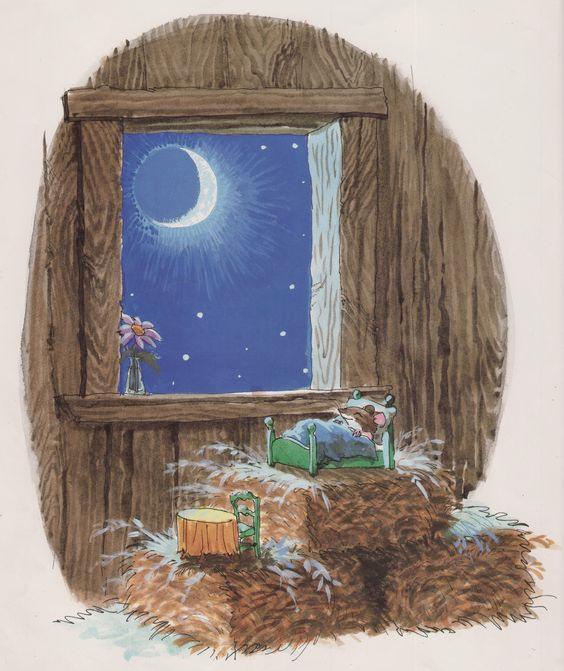 Art Image By D Osborne On Mice In 2020 | Fairytale Art avec Souris City Livre