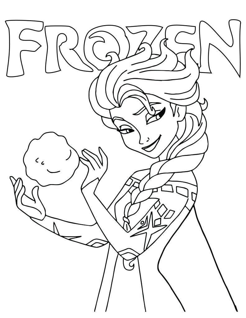 Artherapie.ca — Nouveaute Sur Artherapie.ca Princesse Elsa pour Coloriage De Princesses Disney A Imprimer